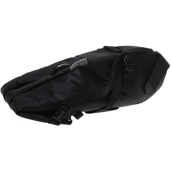 Oveja Negra Gearjammer Seat Bag