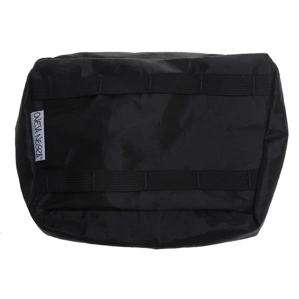 Oveja Negra Lunch Box Handlebar Bag