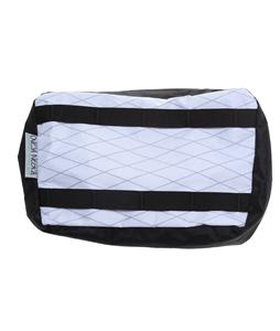 On Sale Bike Bags