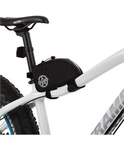 Oveja Negra Snack Pack Top Tube Bag