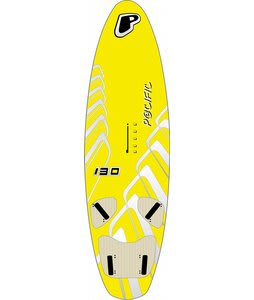 Pacific Free Force Windsurf Board 130