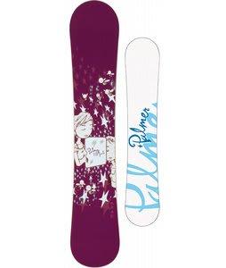 Palmer Jade Snowboard