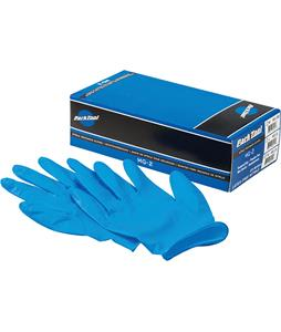 Park Tool MG-2M Nitrile Mechanic Bike Gloves