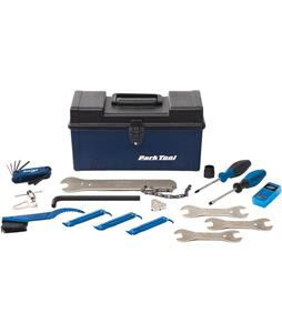 Park Tool Sk-1 Home Mechanic Starter Tool Set
