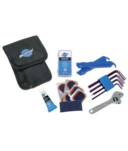 Park Tool WTK-1 Essential Bike Tool Kit