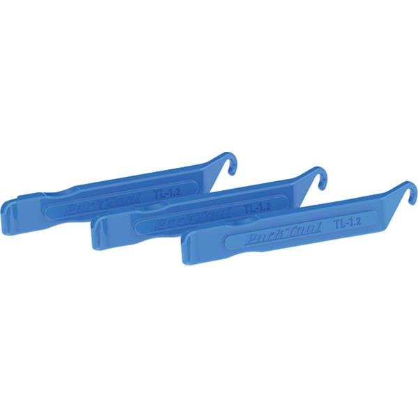 Park Tool TL-1.2 Set Tire Levers