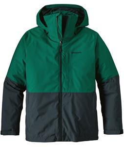 Patagonia 3-in-1 Snowshot Ski Jacket
