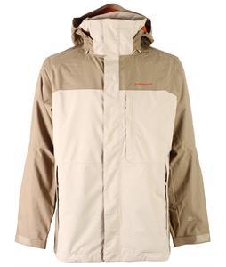 Patagonia 3 In 1 Snowshot Ski Jacket