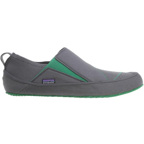 Patagonia Advocate Stitch Shoes