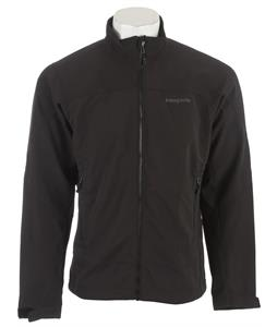 Patagonia Adze Fleece Black