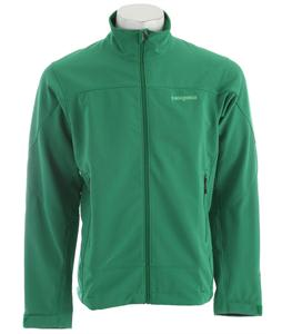 Patagonia Adze Fleece Dill