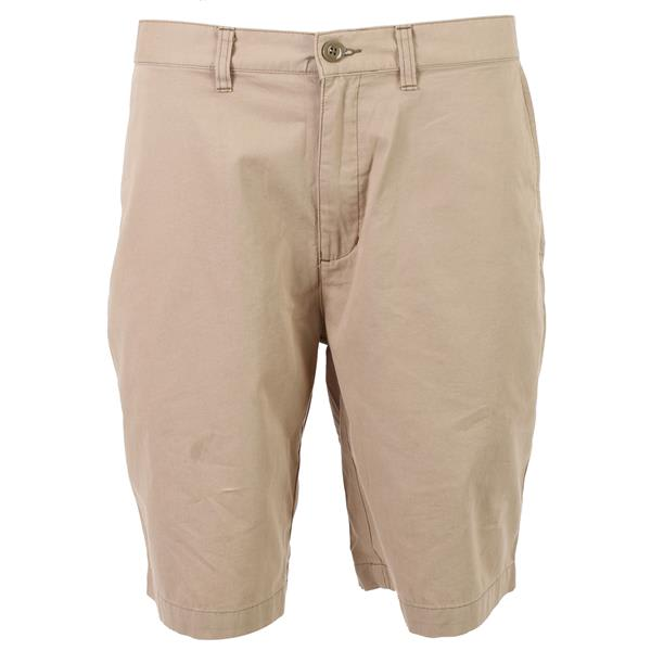 Patagonia All Wear 8in Shorts