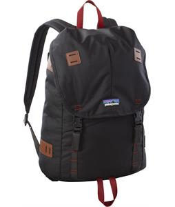 Patagonia Arbor 26L Backpack