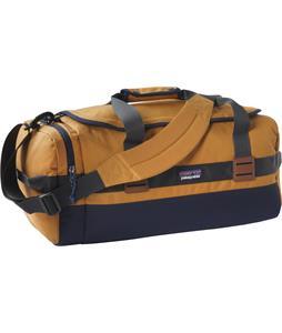 Patagonia Arbor 30L Duffel Bag