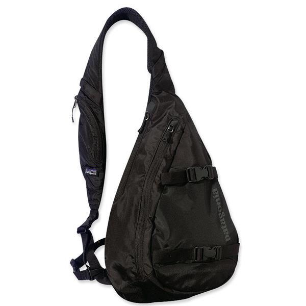 Patagonia Atom Backpack