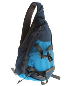 Patagonia Atom Backpack