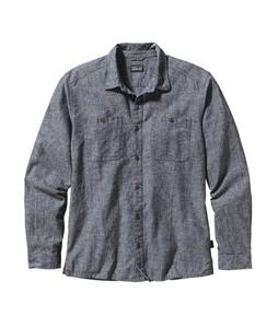 Patagonia Back Step L/S Shirt