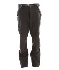 Patagonia Backcountry Guide Ski Pants