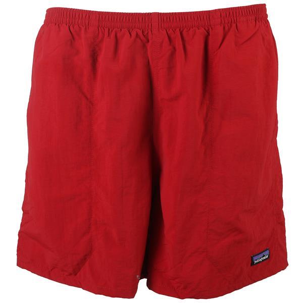 Patagonia Baggies 5in Shorts