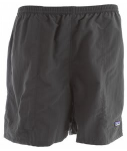 Patagonia Baggies 5 Shorts