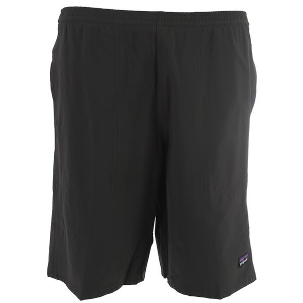 Patagonia Baggies Stretch Shorts