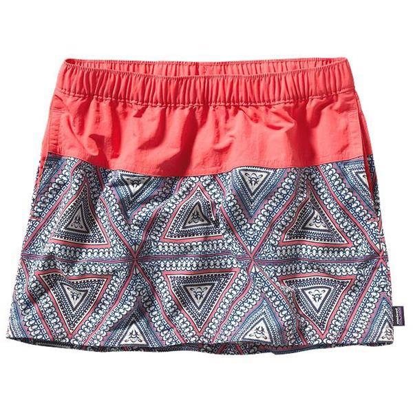 Patagonia Baggies Skirt
