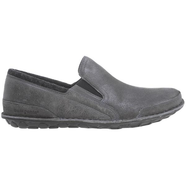 Patagonia Banyan Moc Shoes