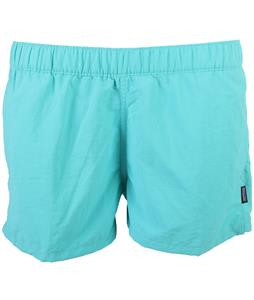 Patagonia Barely Baggies 2 1/2in Shorts