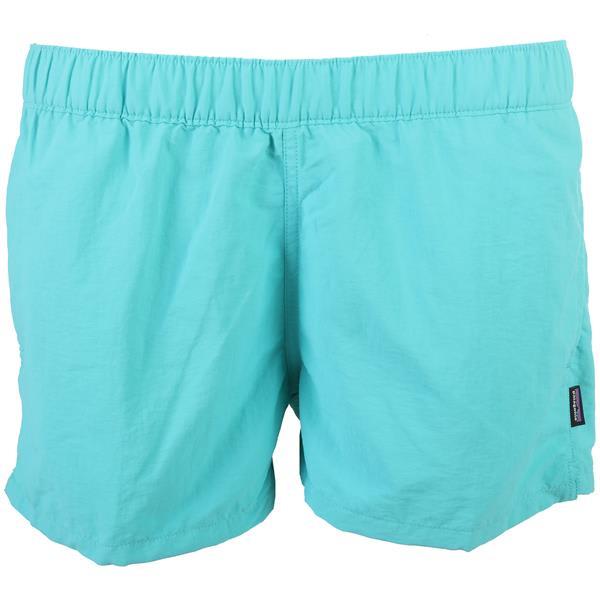 Patagonia Barely Baggies 2 1/2in Shorts