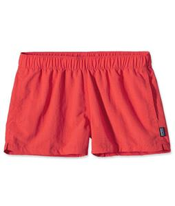 Patagonia Barely Baggies Shorts Catalan Coral