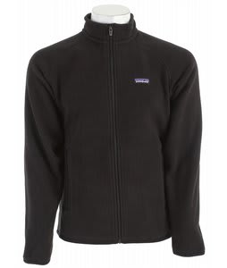 Patagonia Better Sweater Jacket Fleece