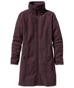 Patagonia Better Sweater Coat Fleece