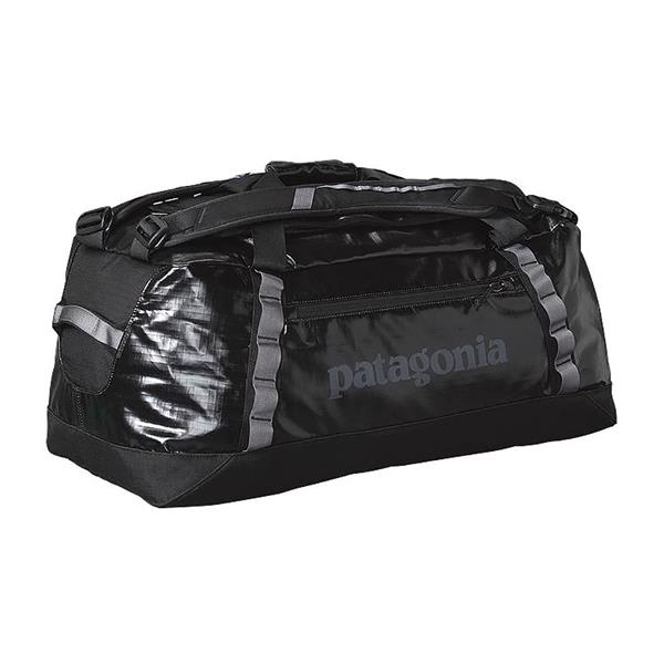 Patagonia Black Hole 60L Duffel Bag