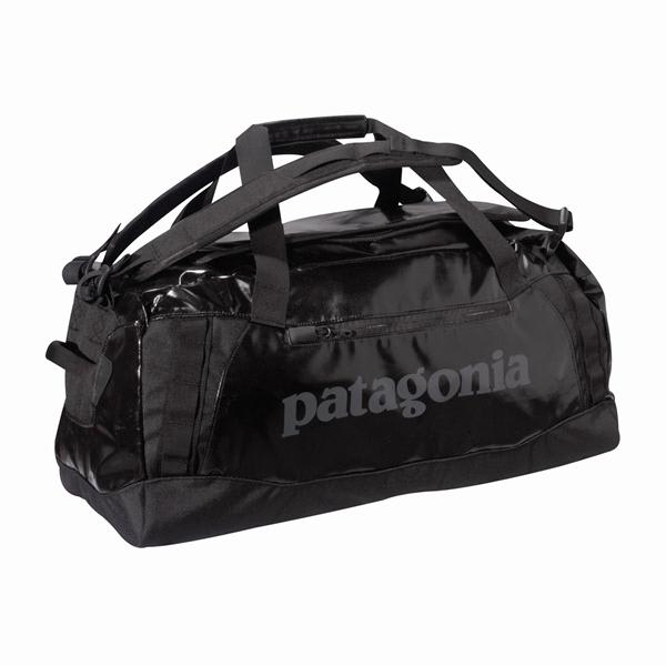 Patagonia Black Hole Duffle Bag