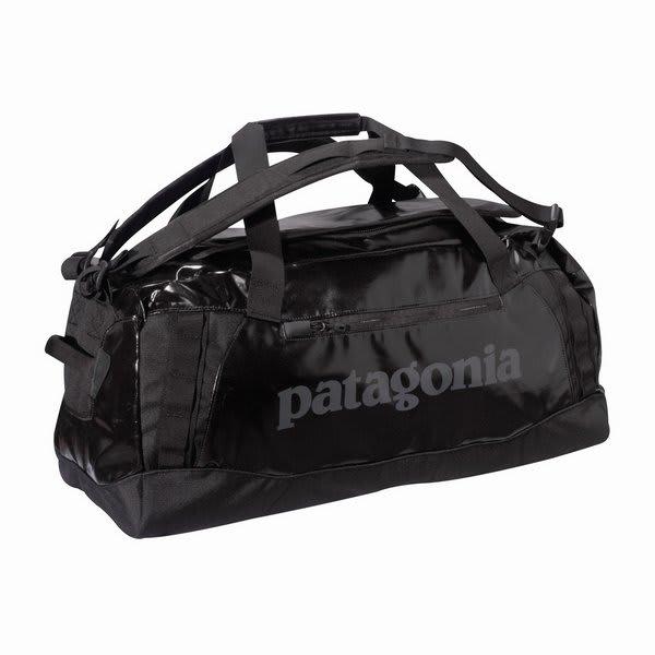 Patagonia Black Hole Duffle Bag