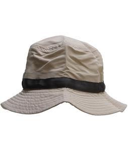 Patagonia Bucket Hat El Cap Khaki