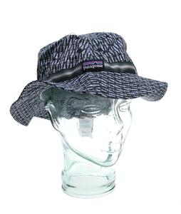 Patagonia Bucket Hat Nailed/Black