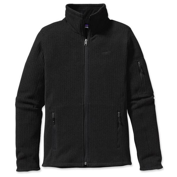 Patagonia Cables Jacket