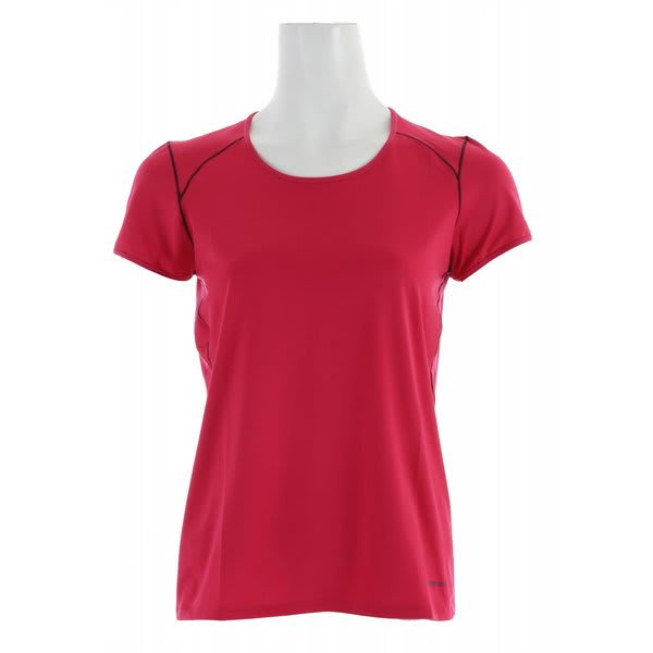 Patagonia Capilene 1 SW Stretch T-Shirt