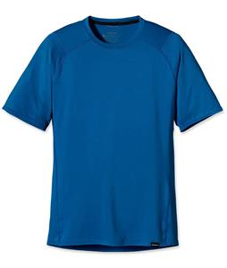 Patagonia Capilene 1 Silkweight Baselayer Top