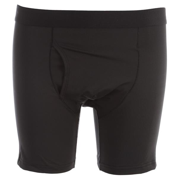 Patagonia Capilene 1 Stretch Boxers
