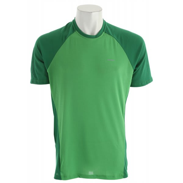 Patagonia Capilene 2 LW Baselayer Top