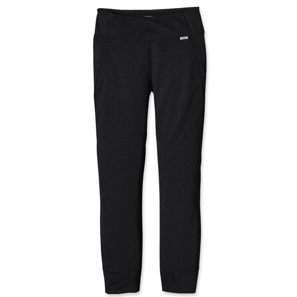 Patagonia Capilene 3 MW Baselayer Pants