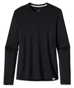 Patagonia Capilene 3 MW Crew Baselayer Top