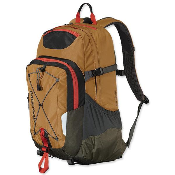 Patagonia Chacabuco Backpack