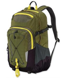Patagonia Chacabuco 32L Backpack Willow Herb Green
