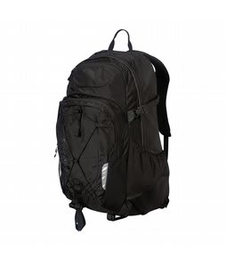 Patagonia Chacabuco 32L Backpack Black