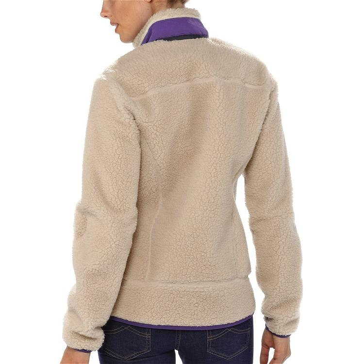 Patagonia Classic Retro X Jacket