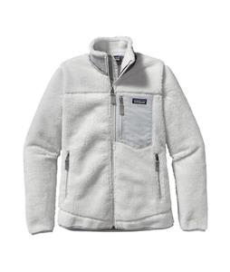 Patagonia Classic Retro-X Fleece