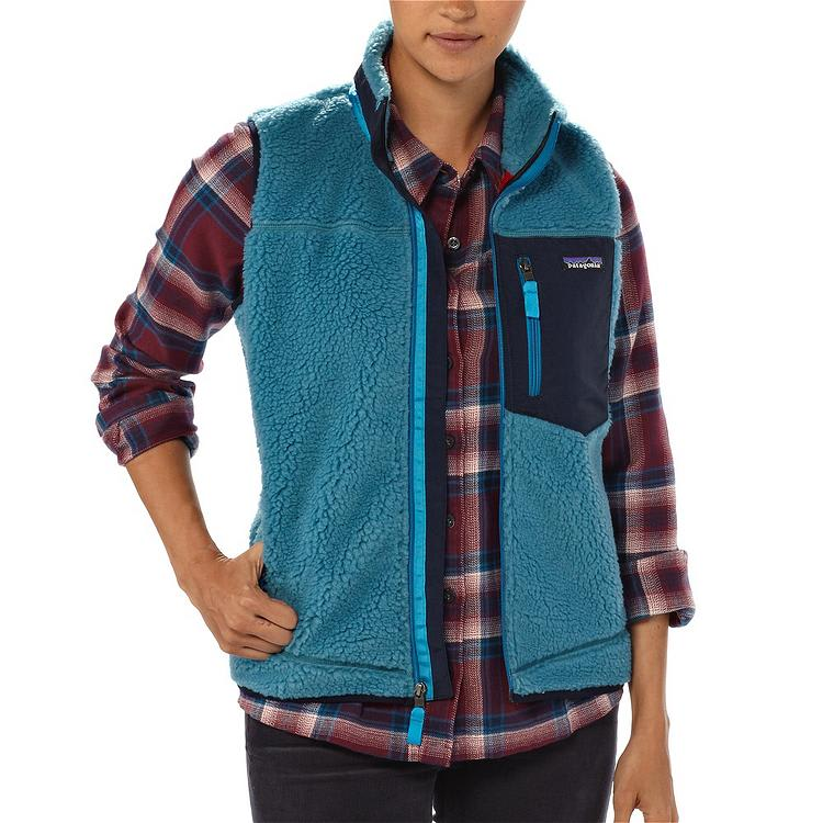 On Sale Patagonia Classic Retro-X Vest